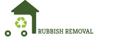Rubbish Removal Chiswick